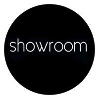 Showroom SF