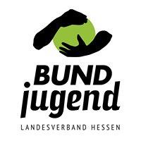 BUNDjugend Hessen