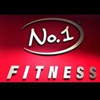 No.1 Fitness Witten