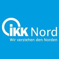 IKK Nord
