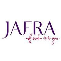 JAFRA Cosmetics Schweiz AG