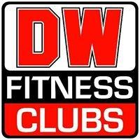 DW Fitness Yeadon