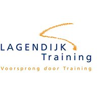 Lagendijk Training Quadenoord