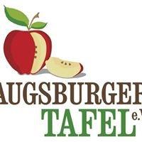 Augsburger Tafel e.V.