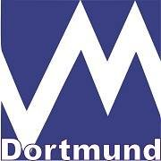Marketing-Club Dortmund e.V.
