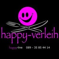 happy-verleih