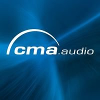 CMA Audio GmbH