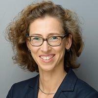 Rechtsanwältin Marion Janke
