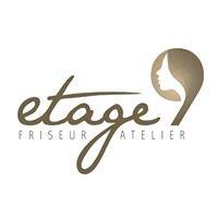 Etage9 - Friseuratelier