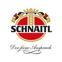 Privatbrauerei Schnaitl