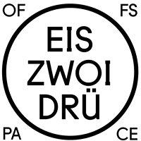 EIS, ZWOI, DRÜ Offspace