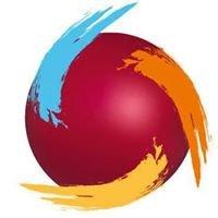GEPA : Groupement des Entrepreneurs Provence Aix