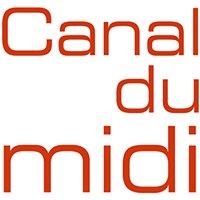 Canal du Midi Weinbar + Weinhandel