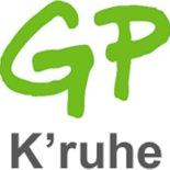 Greenpeace Karlsruhe