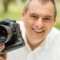 Fotokurse & Fotocoaching Karsten Kettermann