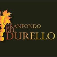 GRANFONDO DEL DURELLO