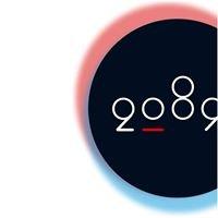 2089 École Supérieure de l'Innovation et du Digital