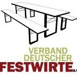 Verband Deutscher Festwirte e.V.