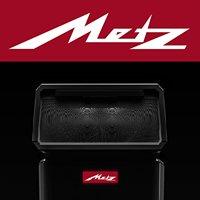 Metz mecatech