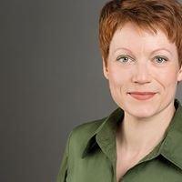 Sabine Leukert - Beratung & Coaching