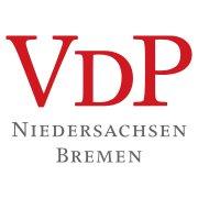 Verband Deutscher Privatschulen Niedersachsen-Bremen e.V. - VDP