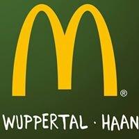McDonald's Wuppertal