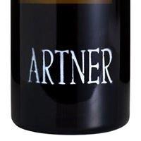 Artner - Weingut & Heuriger