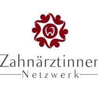 Zahnärztinnen Netzwerk Deutschland