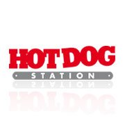 HotDog Station