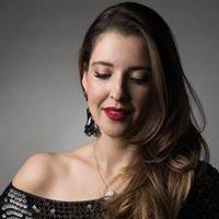 Alice Ciampolini - Make up