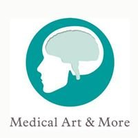 Medical Art & More