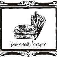 Rembrandt-Burger