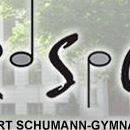Robert Schumann Gymnasium Leipzig