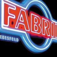 Fabrik Coesfeld [official]
