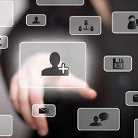 Lammoth Mailkonzept Werbeagentur für Dialogmarketing/Online-PR