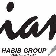 Valiant Group