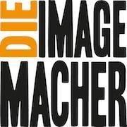 Die Imagemacher - Promotionagentur