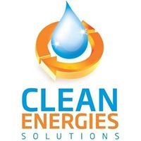 Clean Energies Solutions