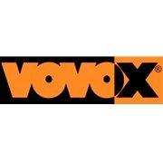 VOVOX AG