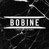 Bobine - Concept store