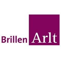 Brillen Arlt GmbH
