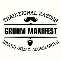 Groom Manifest