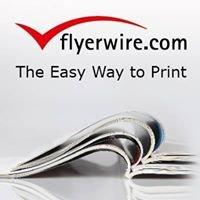flyerwire.com