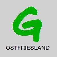 Greenpeace Ostfriesland