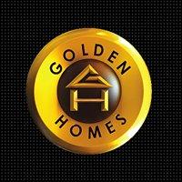 Golden Homes Pvt Ltd.