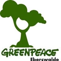 Greenpeace Eberswalde