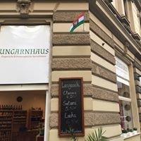 Ungarnhaus