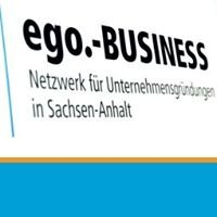 ego.- BUSINESS