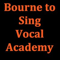 Bourne to Sing Vocal Academy