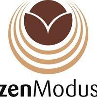zenModus